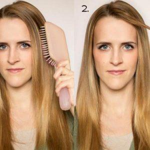 Opiniones de rizar el pelo con la plancha para comprar On-line – Los Treinta más solicitado