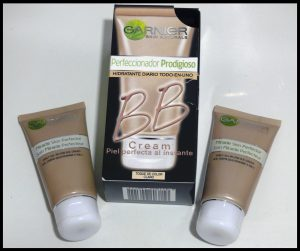 productos bb cream disponibles para comprar online