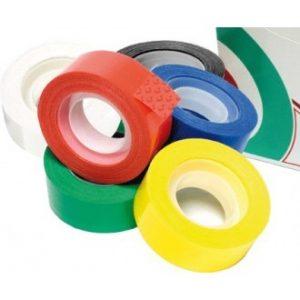 La mejor recopilación de cinta de colores para comprar
