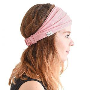 Selección de cintas pelo hombre para comprar