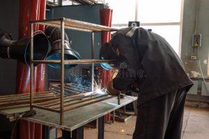 Recopilación de soldador semiautomatica para comprar Online – Favoritos por los clientes