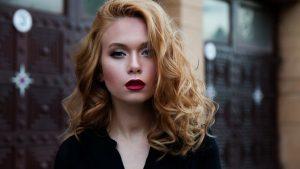 Listado de trucos para alisar el pelo rizado con plancha para comprar on-line – Los Treinta favoritos