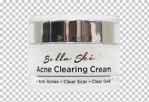 Opiniones de crema solar acne para comprar online