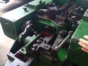 maquina de hacer clavos disponibles para comprar online