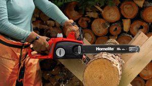 Catálogo de sierra electrica gasolina para comprar online