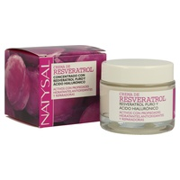 natysal bb cream que puedes comprar on-line