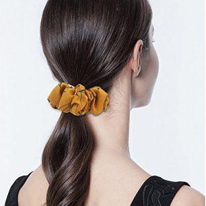 Catálogo de lazo con el pelo para comprar online – El TOP 30