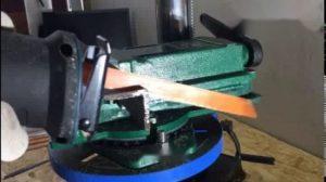 Opiniones y reviews de sierra caladora para madera para comprar en Internet – Los 20 más solicitado