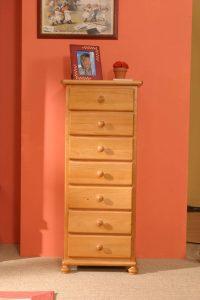 Reviews de muebles de pino color miel para comprar Online