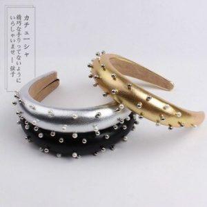 diadema perlas disponibles para comprar online