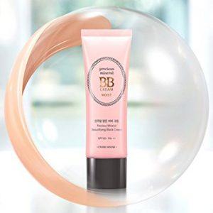 Listado de bb cream etude para comprar Online