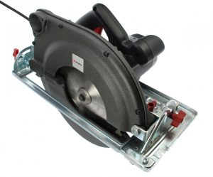 Ya puedes comprar los sierra electrica circular usada – Los Treinta preferidos
