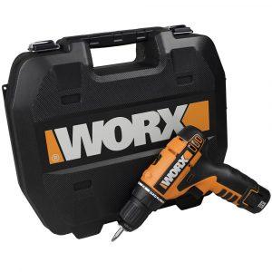 La mejor selección de atornillador worx 12v para comprar online