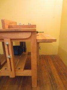Ya puedes comprar en Internet los modelos de sierras circulares para madera – Los 30 favoritos