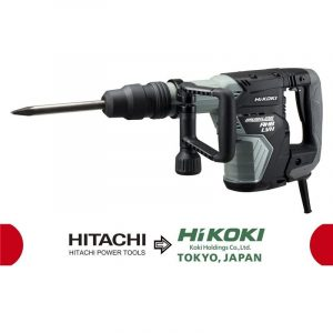 El mejor listado de martillo electrico hitachi nuevo para comprar – Los mejores