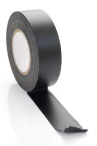 unir cables con cinta aislante disponibles para comprar online