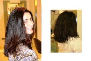 El mejor listado de plancha para el pelo con keratina para comprar online – El TOP 30