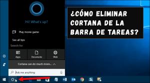 Recopilación de barra herramientas windows 10 para comprar – Los 20 más solicitado
