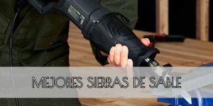 Catálogo de sierra de sable barata para comprar online – Favoritos por los clientes