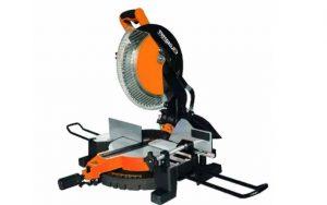 Opiniones de historia de la sierra electrica para comprar online – Favoritos por los clientes