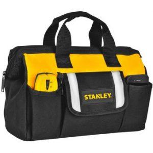 El mejor listado de maleta porta herramientas para comprar On-line