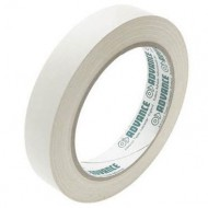 cinta aislante autoadhesiva disponibles para comprar online