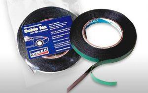 La mejor selección de cinta aislante de tela para cables para comprar on-line – Los más solicitados
