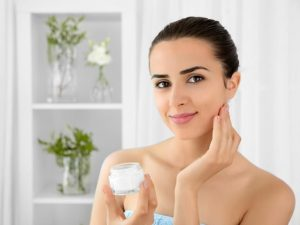 Opiniones de crema solar antes o despues del maquillaje para comprar en Internet