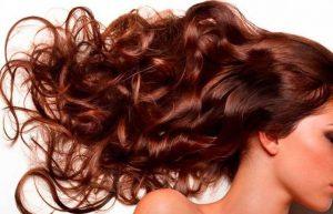 La mejor recopilación de ondular el pelo sin plancha para comprar On-line – Los más vendidos