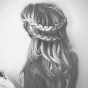 peinados para comunion mujer disponibles para comprar online – El TOP 30