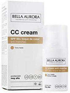 Opiniones de mejor cc cream piel seca para comprar on-line – Los preferidos por los clientes