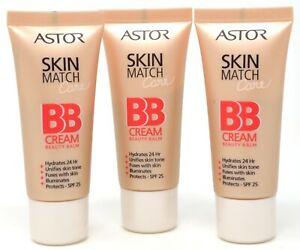 Opiniones y reviews de astor bb cream para comprar On-line