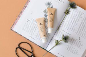 Recopilación de mejor cc cream cubriente para comprar online – El Top 30