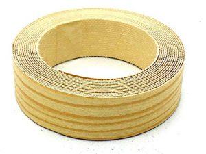 Opiniones y reviews de cinta adhesiva imitacion madera para comprar Online – El Top 20