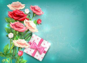 hacer flores con lazo que puedes comprar On-line – Los 20 favoritos