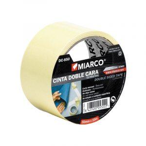 Lista de cinta aislante miarco para comprar on-line