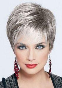 Recopilación de aros para el pelo para comprar Online