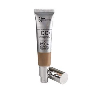 amazon cc cream disponibles para comprar online – Los favoritos