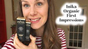 bb cream inika disponibles para comprar online – Los 20 más solicitado