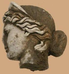 La mejor recopilación de diademas romanas para comprar por Internet – Los más vendidos