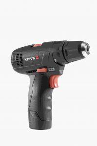 Selección de pistola de impacto a bateria wurth para comprar Online