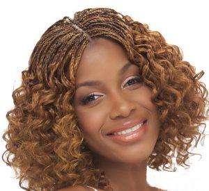 pelo postizo que puedes comprar en Internet – El Top Treinta
