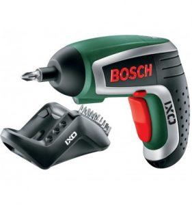 El mejor listado de atornilladores bosch bateria para comprar Online