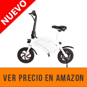 Catálogo de kit electrico bicicleta bosch para comprar online