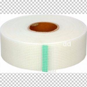 Catálogo de material cinta aislante para comprar online – El TOP 20