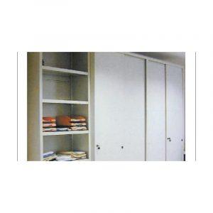 Catálogo de estanterias sin tornillos para comprar online