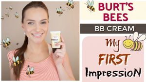 Opiniones de burts bb cream para comprar por Internet – Los 30 más solicitado