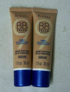 Catálogo de bb cream 30ml para comprar online
