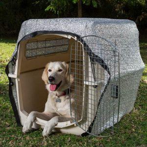 crema solar perros que puedes comprar en Internet – Los favoritos