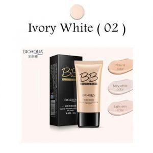 Lista de bb cream ivory para comprar – El Top 30